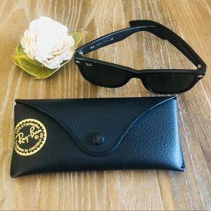🕶Ray-Ban Eyeglass Case